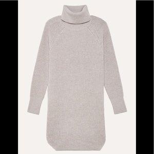 Aritizia Sweater Dress